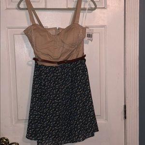 Dresses & Skirts - Sun Dress